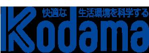 株式会社コダマサイエンス