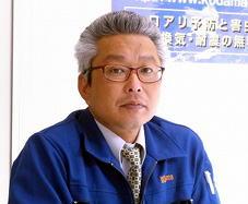 matumotozityou1
